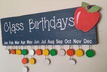 For Teachers, etc. / Gift ideas for teachers