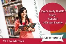 Study / STudy is nothing but knowledge for future and career golas