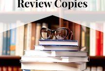 bookscoffeeandkitkats / improving my blog.