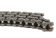 Chinese Timing Chains / VMC Chinese Parts has the timing chains you need for your Chinese-built ATV, dirt bike, go kart, scooter, moped and more!