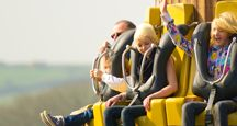 Cornwall - days out with the kids / Favourite spots in Cornwall for famililes.
