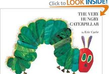 Best Childrens Picture Books / by Susan Cooper
