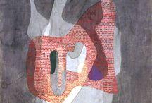Poul Klee