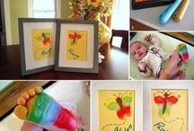 Gifts / by Sara Carpino