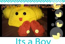 set crochet