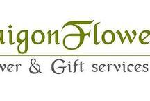 Send flowers to Saigon - Hochiminh City / Saigon flower shop delivery - Beauty flower online in Saigon - Send flowers to your love, your Mom, your girl-friend, boy friend, birthday...
