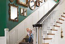 Luxury Design / Arredamenti neo classico barocco