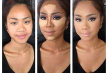 Makeop / Tips de maquillaje