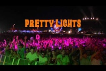 Hangout Fest Videos / by Hangout Music