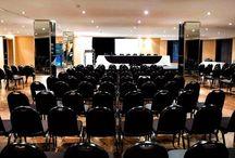 Eventos Hotel Aljarama