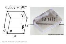 MW - Properties & changes of matter /