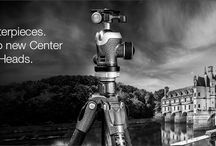 Photography Gear & Software / Photography Gear and Software that We Like, Own or Want to Own!