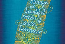 Wonderful covers