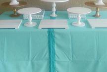 mesas para locação