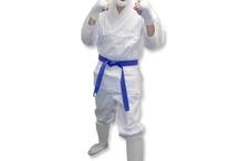 Martial Arts Sparring Sets | KarateMart.com / View All Martial Arts Sparring Sets Here: https://www.karatemart.com/sparringsets.html