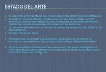 Análisis y expresión verbal. / Stephanie Gómez Viridiana Pérez  Juan Carlos De la Cruz Daniela Guerrero