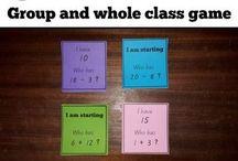 maths stg 4
