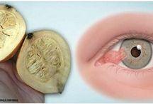 Cura tus ojos