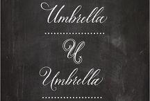 Tipografias / diseño de tipos