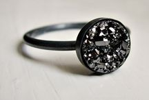 New : Jewelry