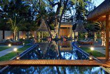 Resorts , Hotels & Pools / Resorts , Hotels & Pools