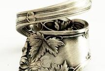 jewelry  / by Tammy Land