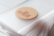 card and ideas