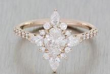 Jewelry_