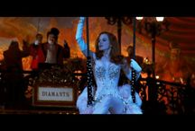 Moulin Rouge / Film