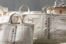 shopperbag