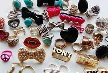 Shoes&Accessories!