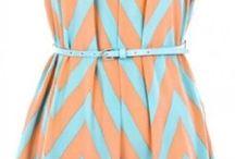 Dresses / by Kristin Cochran