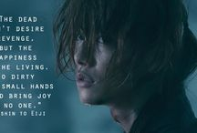 Ruroini Kenshin
