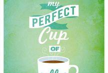 Coffee Desing