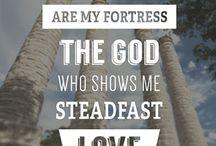 H I S   W O R D / LOVE GOD FIRST!!!!!!