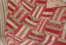 quilts / public