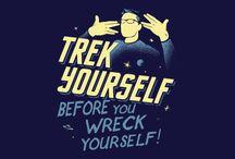 #nerd / I'm so nerdy sometimes.