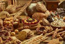 Bakeries