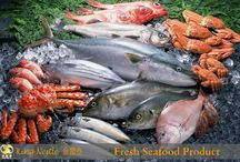 Great Tips to buy Fresh Seafood