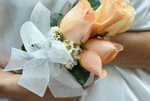 buchete aranjamente florale