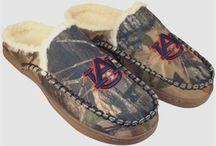 Father's Day Gifts for the Auburn Dad / by Auburn Love It Show It!
