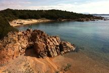 This is Emerald Coast - Sardinia