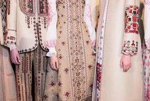 Fashion: Every Detail Matters