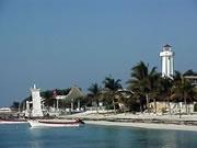 Puerto Morelos / by Riviera Maya
