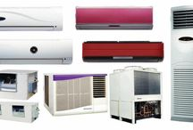 acservicecenterdelhi / AC Service Center Delhi Provideing you all types #ac brands  that include LG, #Samsung, Videocon, Electrolux, Mitsubishi, Whirlpool,For More Information Vist on http://www.acservicecenterdelhi.com/
