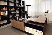 office home ideas