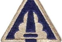 XXII. Corps