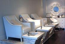my future salon