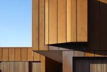Architectitude