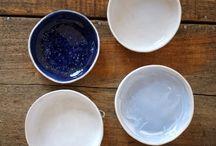 Ideas en cerámica